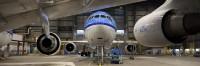 KLM_01 Boondock