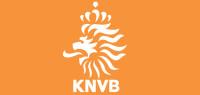 logo knvb