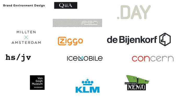 logo-opdrachtgevers-site-2